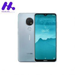 گوشی نوکیا 6.2- Nokia 6.2
