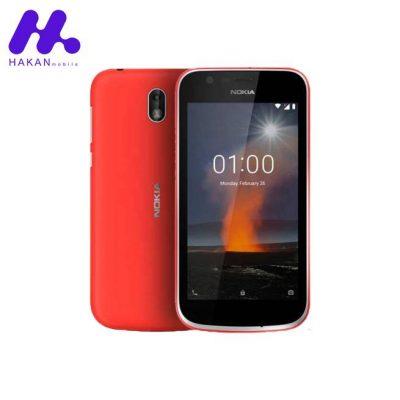 گوشی نوکیا ۱- Nokia 1