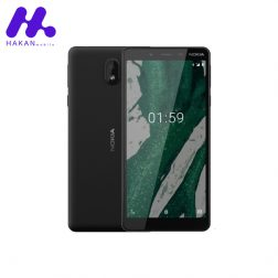 گوشی نوکیا ۱ پلاس- Nokia 1 Plus
