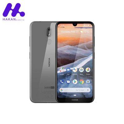 گوشی نوکیا ۳٫۲- Nokia 3.2