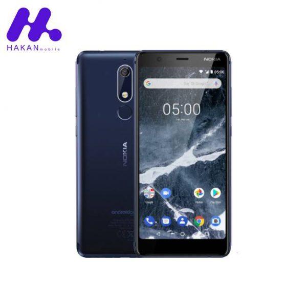 گوشی نوکیا 5- Nokia 5