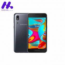 گوشی سامسونگ Samsung Galaxy A260 Core