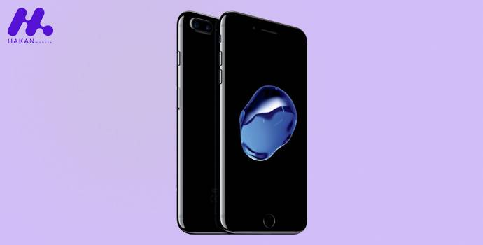 گوشی اپل آیفون 7 پلاس- Apple iPhone 7 Plus