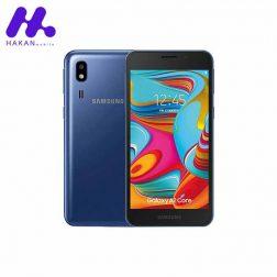 گوشی سامسونگ Samsung Galaxy A260 Core آبی