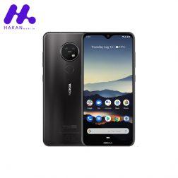گوشی نوکیا 7.2- Nokia 7.2