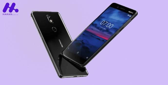 گوشی نوکیا ۷ پلاس- Nokia 7 Plus