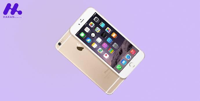 گوشی آیفون ۶- Apple iPhone 6