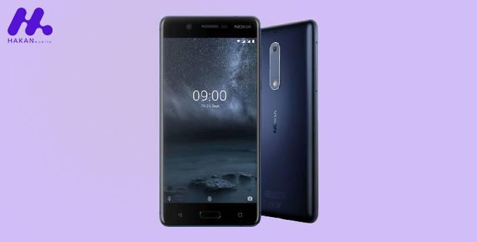 گوشی نوکیا ۵- Nokia 5