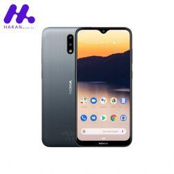 گوشی نوکیا 2.3- Nokia 2.3