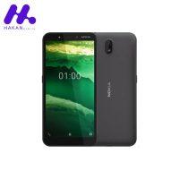 گوشی نوکیا سی 1- Nokia C1