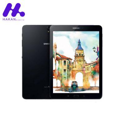 تبلت سامسونگ مدل Galaxy Tab A SM-T825