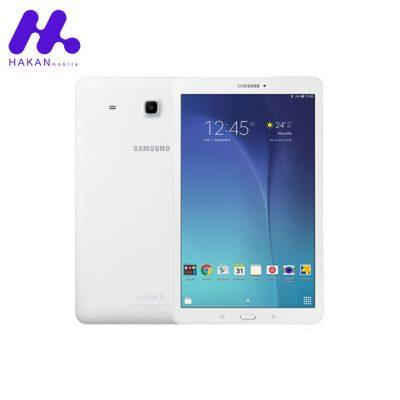 تبلت سامسونگ مدل Galaxy Tab A SM-T561
