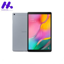 تبلت سامسونگ مدل Galaxy Tab A 8.0 2019 LTE SM-P205