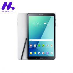 تبلت سامسونگ مدل Galaxy Tab A 10.1 SM-P585