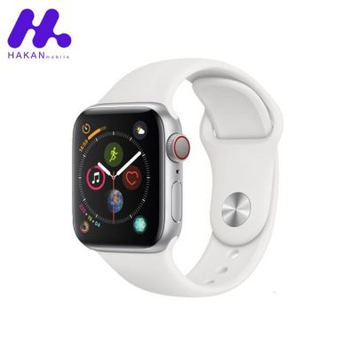 ساعت هوشمند اپل واچ مدل (Series 4 (44mm