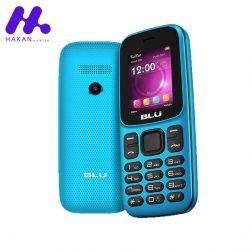 گوشی موبایل بلو مدل زد 5- BLU Z5