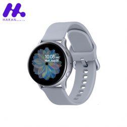 ساعت هوشمند سامسونگ مدل (Samsung Active 2 (40mm