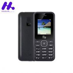 گوشی موبایل فلای مدل FF190