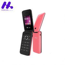 گوشی موبایل بلو مدل Diva Flex T370