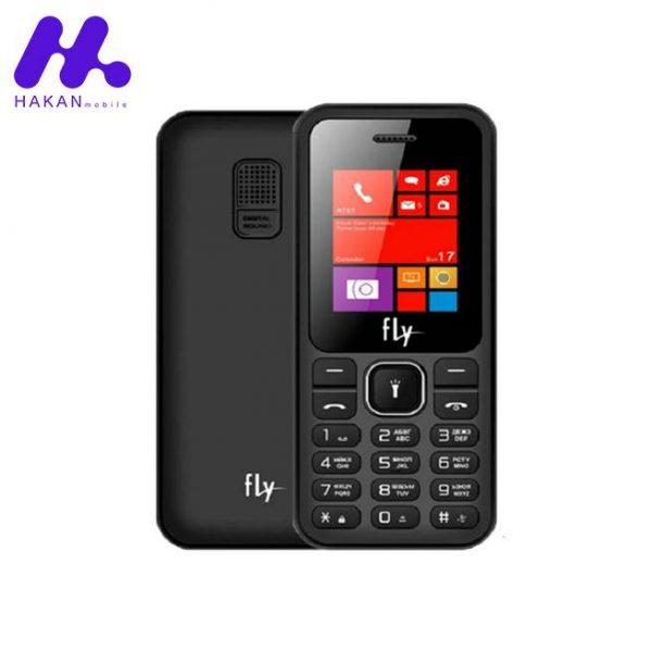 گوشی موبایل فلای مدل FF191