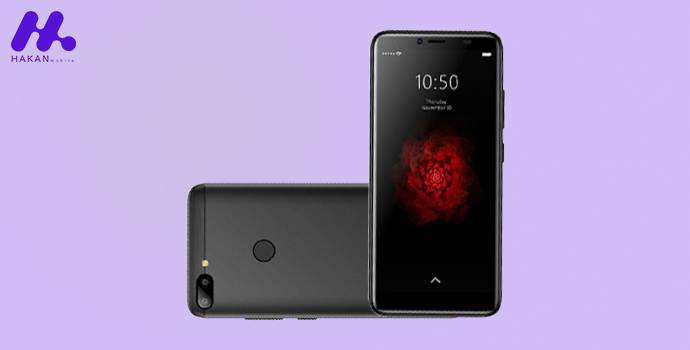 گوشی موبایل جی پلاس مدل T10