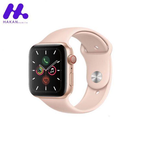 ساعت هوشمند اپل واچ مدل (Series 5 (40mm