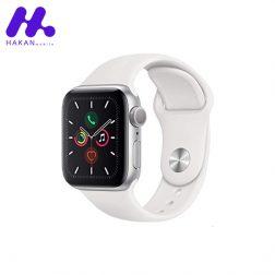 ساعت هوشمند اپل واچ مدل (Series 5 (44mm