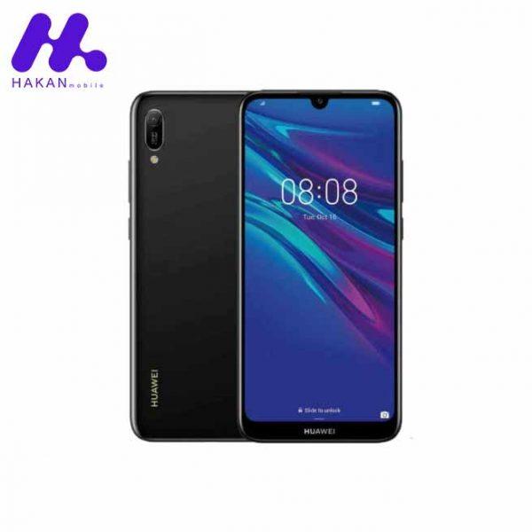 گوشی هواوی مدل Huawei Y5 2019
