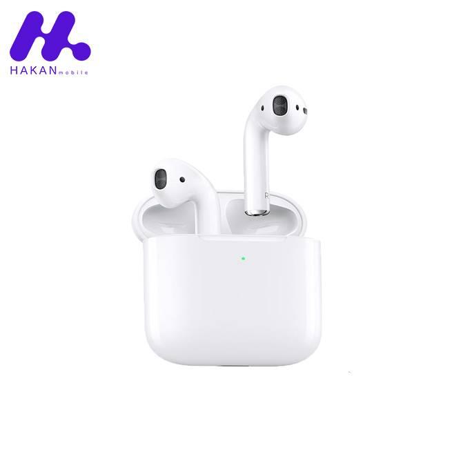 هدفون بی سیم اپل مدل ایرپاد اپل ۲