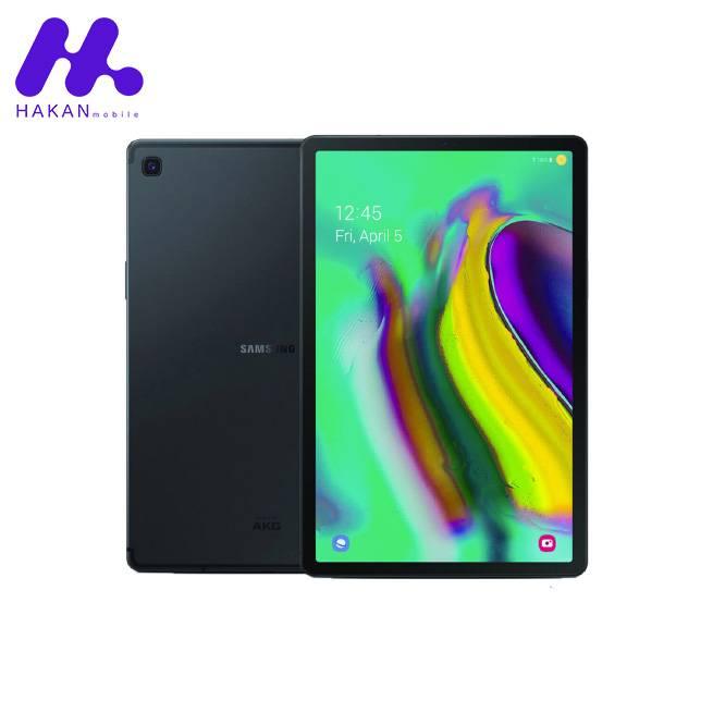 تبلت سامسونگ مدل Galaxy Tab A SM-T725