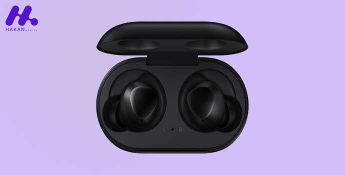 باتری هدفون بی سیم سامسونگ مدل Samsung Galaxy Buds