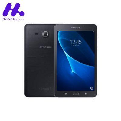 تبلت سامسونگ مدل Galaxy Tab A SM -T285