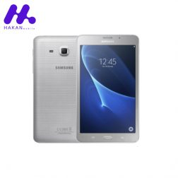 تبلت سامسونگ مدل Galaxy Tab A SM -T285 نقره ای
