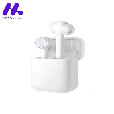 هدفون بلوتوث شیائومی مدل Mi True Wireless earphones Global