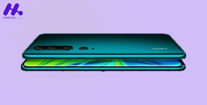 چرا باید گوشی های Xiaomi را خریداری کنیم؟