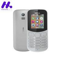 گوشی نوکیا مدل ۱۳۰- Nokia 130