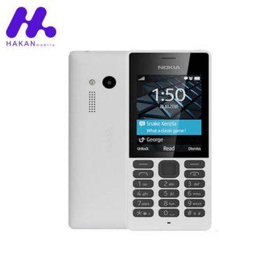 گوشی نوکیا مدل 150- Nokia 150