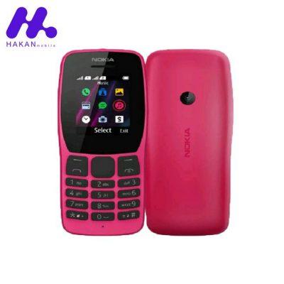 گوشی نوکیا مدل 110- Nokia 110