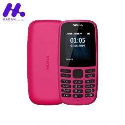 گوشی نوکیا مدل 105- Nokia 105