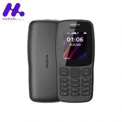 گوشی نوکیا مدل 106- Nokia 106