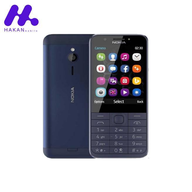 گوشی نوکیا مدل 230- Nokia 230