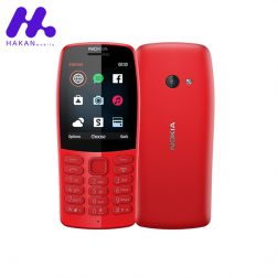 گوشی نوکیا مدل 210- Nokia 210