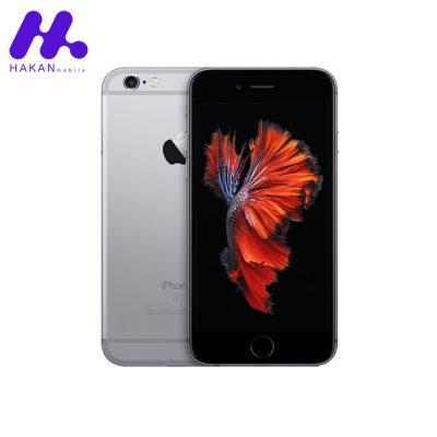 گوشی اپل آیفون ۶ اس خاکستری