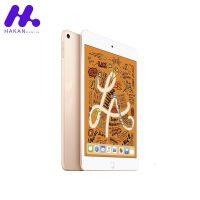 تبلت اپل مدل iPad mini 5 7.9 WIFI 4G ظرفیت 64 گیگابایت رز گلد