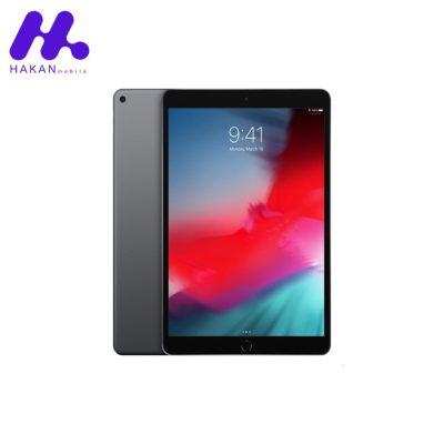 تبلت اپل مدل iPad Air 3 10.5 4G ظرفیت 128 گیگابایت
