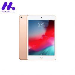 تبلت اپل مدل iPad Air 3 10.5 4G ظرفیت 64 گیگابایت رز گلد