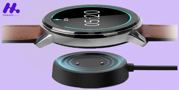 عملکرد و کارکرد ساعت هوشمند Amazfit GTR
