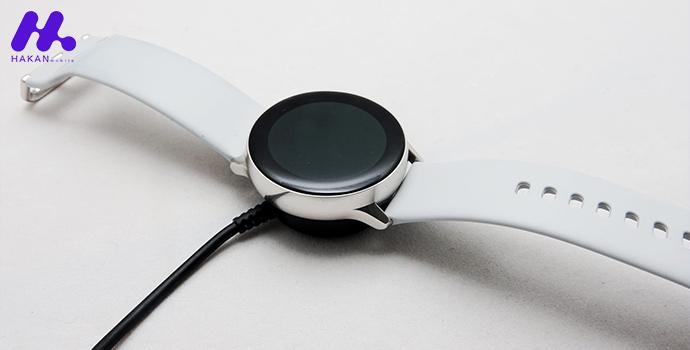 سایر ویژگی های ساعت هوشمند سامسونگ SM-R500