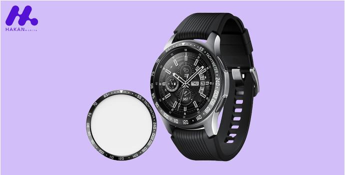 صفحه نمایش Watch 46mm