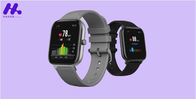 سایر ویژگی های ساعت هوشمند شیائومی مدل آمازفیت Amazfit GTS